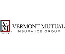 vermont-mutual