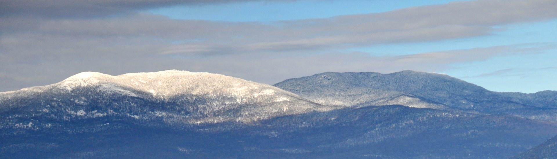East-Montpelier-winter_website