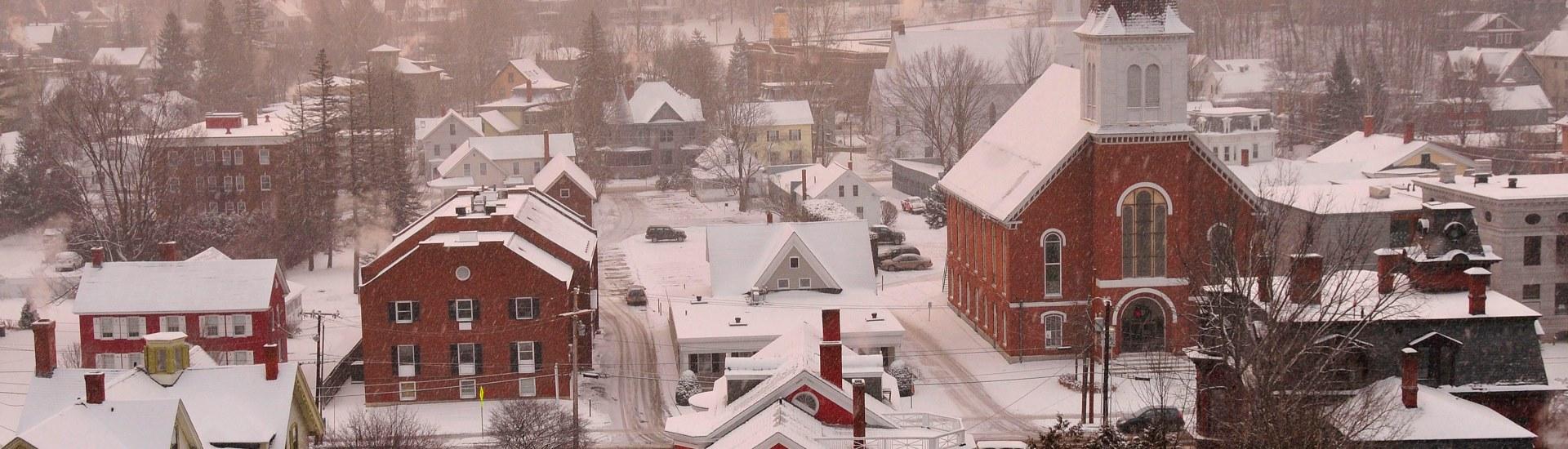 Montpelier-winter-dawn_website
